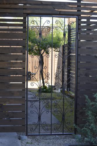 Värav